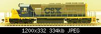 Нажмите на изображение для увеличения Название: DSC_4389.JPG Просмотров: 808 Размер:334.3 Кб ID:98468