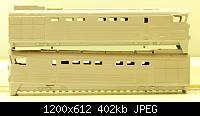 Нажмите на изображение для увеличения Название: DSC_4431.JPG Просмотров: 832 Размер:401.6 Кб ID:98471