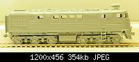 Нажмите на изображение для увеличения Название: DSC_4434.JPG Просмотров: 729 Размер:354.3 Кб ID:98473