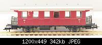 Нажмите на изображение для увеличения Название: DSC_4395.JPG Просмотров: 778 Размер:342.3 Кб ID:98477