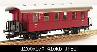 Нажмите на изображение для увеличения Название: DSC_4396.JPG Просмотров: 704 Размер:410.4 Кб ID:98478