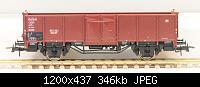 Нажмите на изображение для увеличения Название: DSC_4400.JPG Просмотров: 745 Размер:346.4 Кб ID:98481