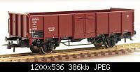 Нажмите на изображение для увеличения Название: DSC_4401.JPG Просмотров: 760 Размер:386.0 Кб ID:98482