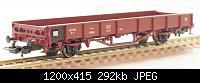 Нажмите на изображение для увеличения Название: DSC_4403.JPG Просмотров: 705 Размер:292.2 Кб ID:98484