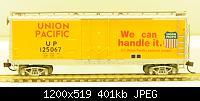Нажмите на изображение для увеличения Название: DSC_4437.JPG Просмотров: 784 Размер:401.4 Кб ID:98487