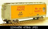 Нажмите на изображение для увеличения Название: DSC_4438.JPG Просмотров: 755 Размер:478.3 Кб ID:98488