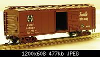 Нажмите на изображение для увеличения Название: DSC_4440.JPG Просмотров: 791 Размер:477.2 Кб ID:98490