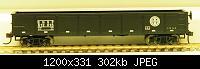 Нажмите на изображение для увеличения Название: DSC_4441.JPG Просмотров: 772 Размер:302.3 Кб ID:98491