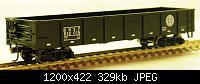Нажмите на изображение для увеличения Название: DSC_4442.JPG Просмотров: 739 Размер:329.0 Кб ID:98492