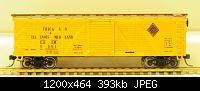 Нажмите на изображение для увеличения Название: DSC_4411.JPG Просмотров: 746 Размер:392.7 Кб ID:98493