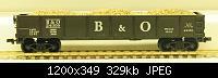 Нажмите на изображение для увеличения Название: DSC_4417.JPG Просмотров: 748 Размер:328.8 Кб ID:98495