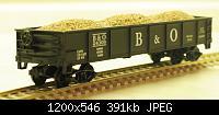 Нажмите на изображение для увеличения Название: DSC_4418.JPG Просмотров: 793 Размер:391.5 Кб ID:98496