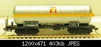 Нажмите на изображение для увеличения Название: DSC_4413.JPG Просмотров: 816 Размер:402.8 Кб ID:98504
