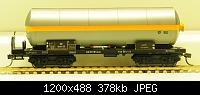Нажмите на изображение для увеличения Название: DSC_4415.JPG Просмотров: 773 Размер:377.9 Кб ID:98506