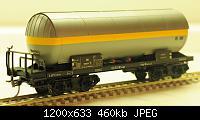 Нажмите на изображение для увеличения Название: DSC_4416.JPG Просмотров: 745 Размер:460.4 Кб ID:98507