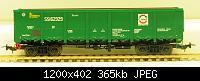 Нажмите на изображение для увеличения Название: DSC_4443.JPG Просмотров: 769 Размер:364.9 Кб ID:98508