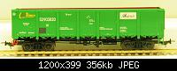 Нажмите на изображение для увеличения Название: DSC_4445.JPG Просмотров: 738 Размер:355.9 Кб ID:98510