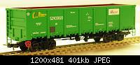 Нажмите на изображение для увеличения Название: DSC_4447.JPG Просмотров: 775 Размер:401.5 Кб ID:98511
