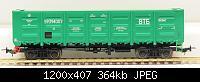 Нажмите на изображение для увеличения Название: DSC_4451.JPG Просмотров: 734 Размер:364.2 Кб ID:98514