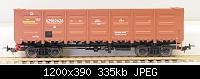 Нажмите на изображение для увеличения Название: DSC_4454.JPG Просмотров: 755 Размер:335.0 Кб ID:98516