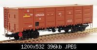 Нажмите на изображение для увеличения Название: DSC_4455.JPG Просмотров: 690 Размер:396.5 Кб ID:98517