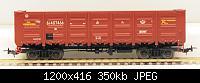Нажмите на изображение для увеличения Название: DSC_4456.JPG Просмотров: 730 Размер:349.6 Кб ID:98518