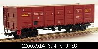 Нажмите на изображение для увеличения Название: DSC_4457.JPG Просмотров: 804 Размер:394.1 Кб ID:98519