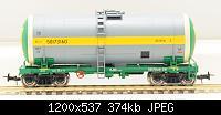 Нажмите на изображение для увеличения Название: DSC_4460.JPG Просмотров: 826 Размер:374.3 Кб ID:98522