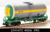 Нажмите на изображение для увеличения Название: DSC_4461.JPG Просмотров: 799 Размер:462.4 Кб ID:98523