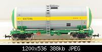 Нажмите на изображение для увеличения Название: DSC_4462.JPG Просмотров: 809 Размер:388.4 Кб ID:98524