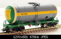 Нажмите на изображение для увеличения Название: DSC_4463.JPG Просмотров: 813 Размер:475.6 Кб ID:98525