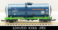Нажмите на изображение для увеличения Название: DSC_4464.JPG Просмотров: 775 Размер:433.1 Кб ID:98526
