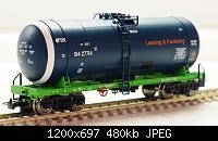 Нажмите на изображение для увеличения Название: DSC_4465.JPG Просмотров: 754 Размер:480.3 Кб ID:98527