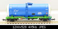 Нажмите на изображение для увеличения Название: DSC_4466.JPG Просмотров: 723 Размер:405.2 Кб ID:98528