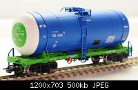 Нажмите на изображение для увеличения Название: DSC_4467.JPG Просмотров: 796 Размер:500.2 Кб ID:98529