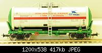 Нажмите на изображение для увеличения Название: DSC_4476.JPG Просмотров: 772 Размер:417.4 Кб ID:98530