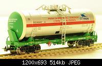 Нажмите на изображение для увеличения Название: DSC_4478.JPG Просмотров: 795 Размер:513.5 Кб ID:98531