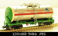 Нажмите на изображение для увеличения Название: DSC_4482.JPG Просмотров: 679 Размер:507.7 Кб ID:98533