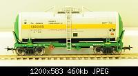 Нажмите на изображение для увеличения Название: DSC_4484.JPG Просмотров: 756 Размер:460.3 Кб ID:98534