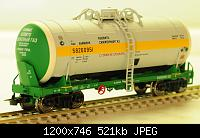 Нажмите на изображение для увеличения Название: DSC_4485.JPG Просмотров: 765 Размер:520.6 Кб ID:98535