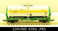Нажмите на изображение для увеличения Название: DSC_4486.JPG Просмотров: 789 Размер:432.8 Кб ID:98536