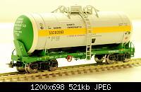 Нажмите на изображение для увеличения Название: DSC_4487.JPG Просмотров: 795 Размер:520.7 Кб ID:98537
