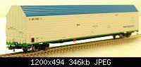 Нажмите на изображение для увеличения Название: DSC_4489.JPG Просмотров: 574 Размер:346.0 Кб ID:98539