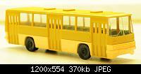 Нажмите на изображение для увеличения Название: DSC_4422.JPG Просмотров: 734 Размер:370.1 Кб ID:98540