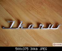 Нажмите на изображение для увеличения Название: Ikarus-jel.preview.JPG Просмотров: 713 Размер:30.3 Кб ID:98543