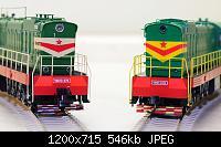 Нажмите на изображение для увеличения Название: DSC_4313.JPG Просмотров: 890 Размер:546.2 Кб ID:98545