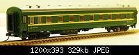 Нажмите на изображение для увеличения Название: DSC_4496.JPG Просмотров: 793 Размер:329.0 Кб ID:98597