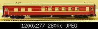 Нажмите на изображение для увеличения Название: DSC_4506.JPG Просмотров: 771 Размер:280.3 Кб ID:98601