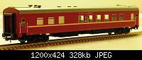Нажмите на изображение для увеличения Название: DSC_4507.JPG Просмотров: 708 Размер:327.9 Кб ID:98602