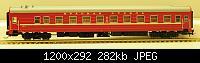 Нажмите на изображение для увеличения Название: DSC_4508.JPG Просмотров: 740 Размер:281.5 Кб ID:98603